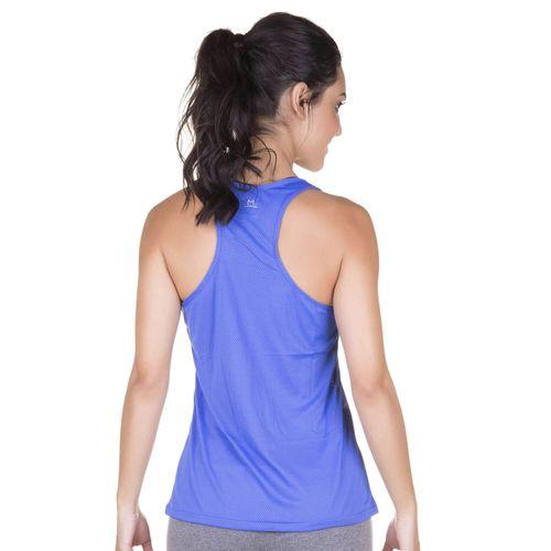 490822_regata-feminina-fitness_blu_costas.jpg
