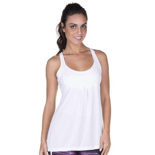 490823_regata-feminina-fitness_br_frente.jpg