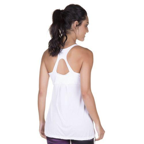 490823_regata-feminina-fitness_br_costas.jpg