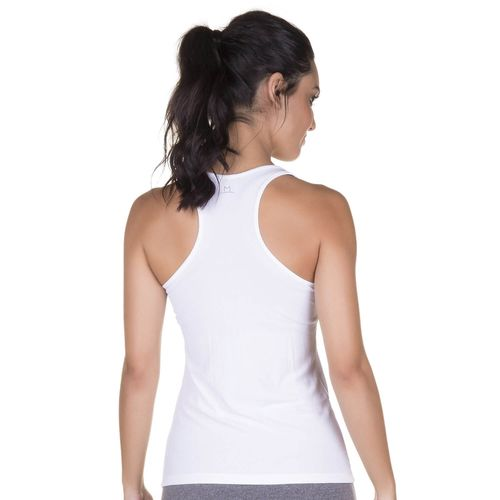 506825_regata-feminina-fitness_br_costas.jpg