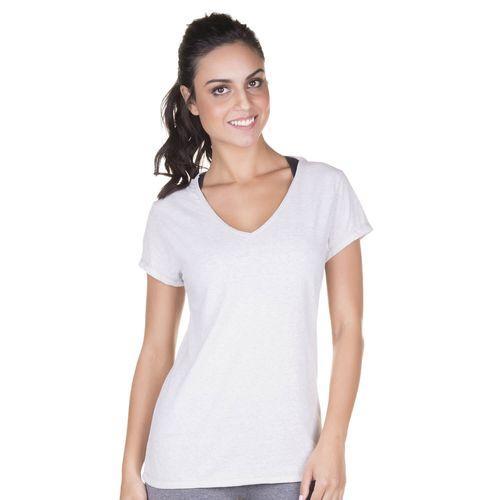 506827_camiseta-feminina-fitness_nev_frente.jpg