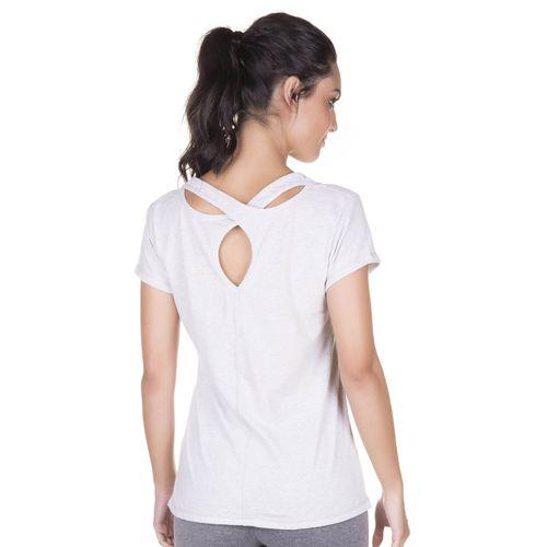 506827_camiseta-feminina-fitness_nev_costas.jpg
