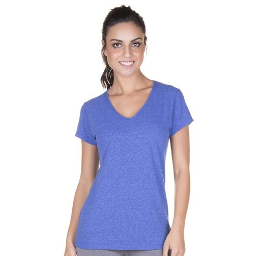 506827_camiseta-feminina-fitness_sky_costas.jpg