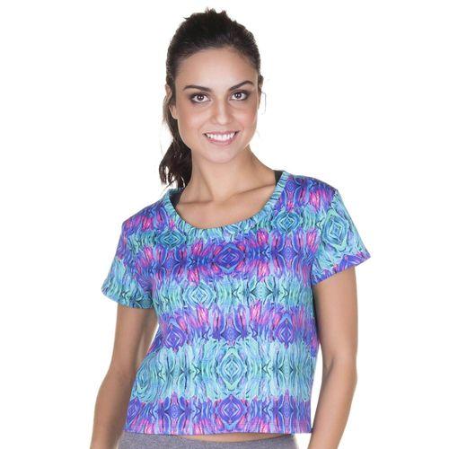 5068211_camiseta-feminina-fitness_pri_frente.jpg