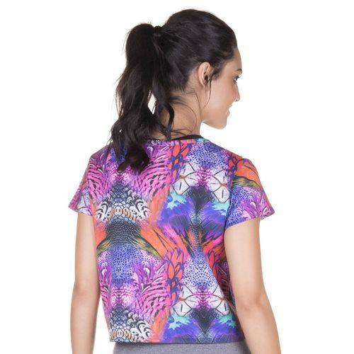 5068211_camiseta-feminina-fitness_saf_costas.jpg