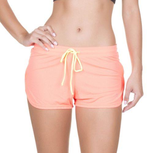 506811_short-feminino-fitness_la_frente.jpg