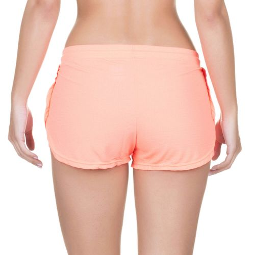 506811_short-feminino-fitness_la_costas.jpg