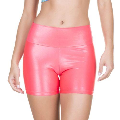 506813_short-feminino-fitness_mer_frente.jpg