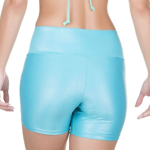 506813_short-feminino-fitness_car_costas.jpg