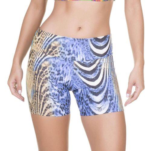 506814_short-feminino-fitness_anv_frente.jpg