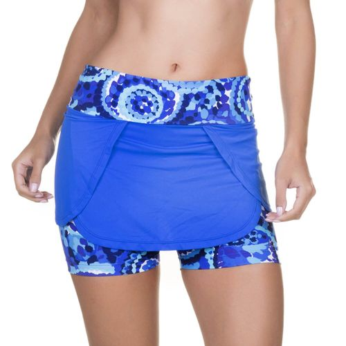 4908112_short-feminino-fitness_az_frente.jpg