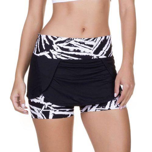 4908112_short-feminino-fitness_pt_frente.jpg