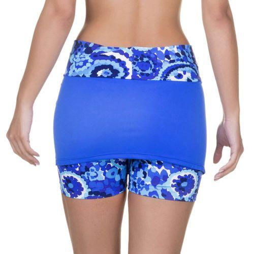 4908112_short-feminino-fitness_az_costas.jpg