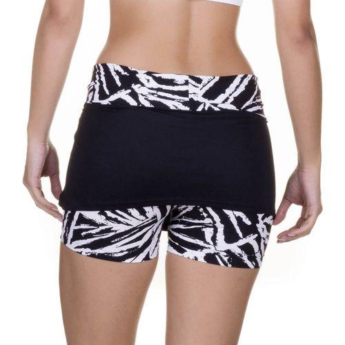 4908112_short-feminino-fitness_pt_costas.jpg