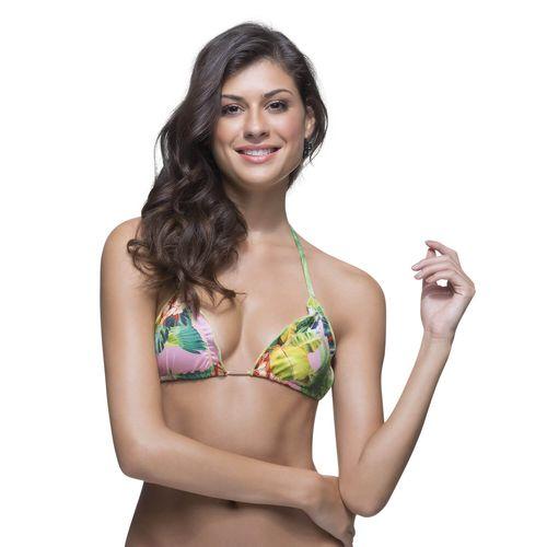 Top-Cortininha-Maui-Floral-Marcyn-|-509.7010