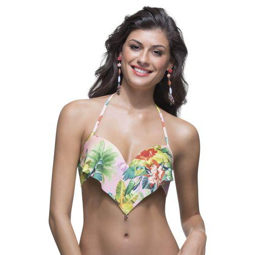 Top-Sainha-Rumba-Maui-Floral-Marcyn-|-509.7011
