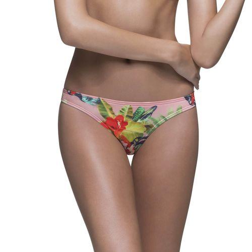 Calcinha-Biquini-Fio-Dental-Maui-Floral-Marcyn-|-509.7110-