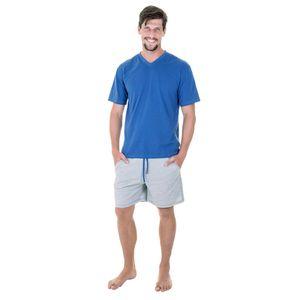 pijama-curto-de-malha-com-costura-aparente-5173811