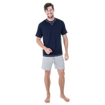 pijama-curto-marinho-de-modal-5173810