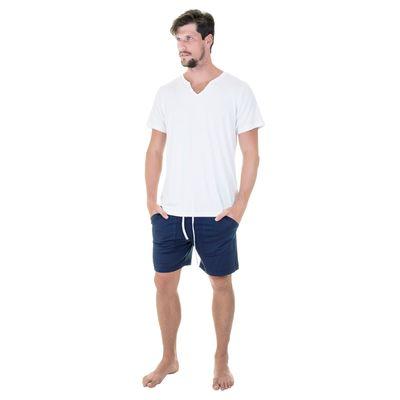 Pijama-Curto-Branco-de-Modal-5173819