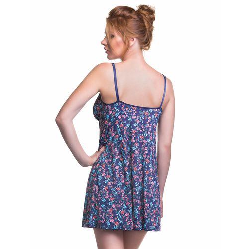 486071-Camisola-Floral-Azul-costas.jpg