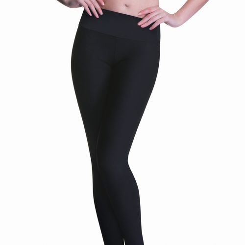 Legging-Longa-Lisa-Preta-Marcyn