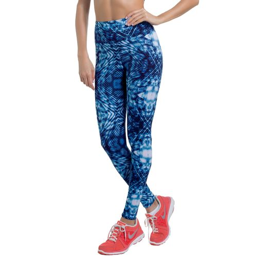 Legging-Estampa-Cobra-Azul-Marcyn