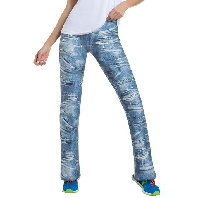 Calca-Bailarina-Fit-Jeans-Azul-Marcyn