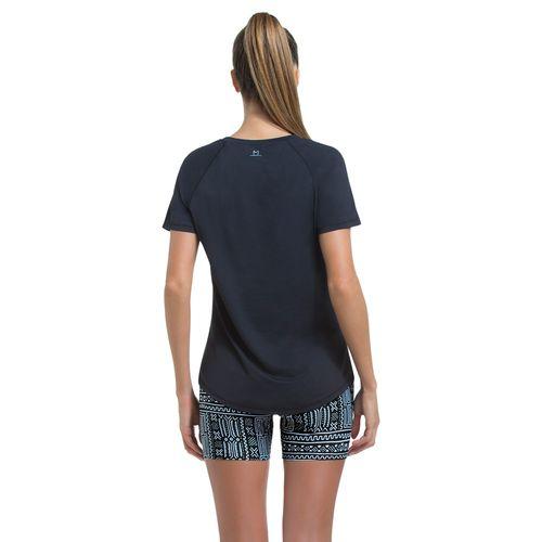 Camiseta-Esporte-Soft-Preta-Marcyn