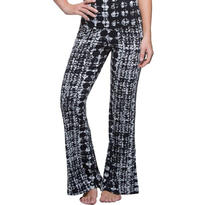 514072-Calça-Pantalona-Home-Batik-frente.jpg