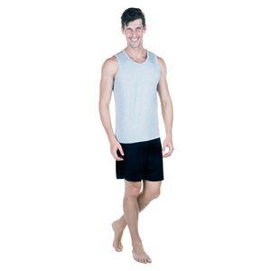 pijama-regata-mescla-modal-523.386_mescla