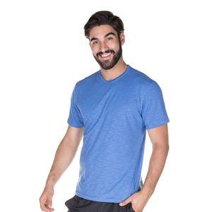 camiseta-basica-azul-523372-frente-zoom