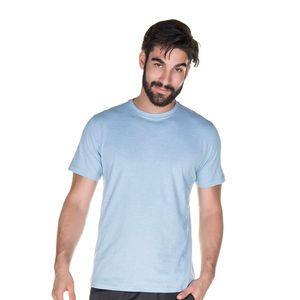camiseta-basic-azul-denim-523374-frente-zoom
