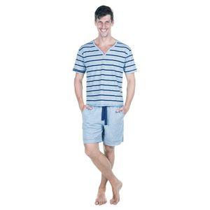 pijama-listrado-botone-523383