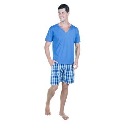 pijama-malha-azul-jeans-523382-frente
