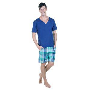 pijama-malha-azul-marinho-523382-frente