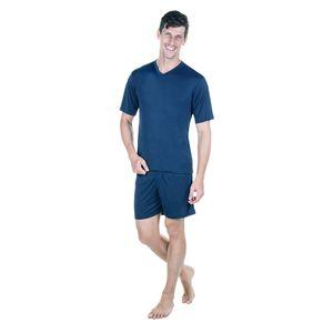 pijama-plus-size-liso-liganete-523.388-frente