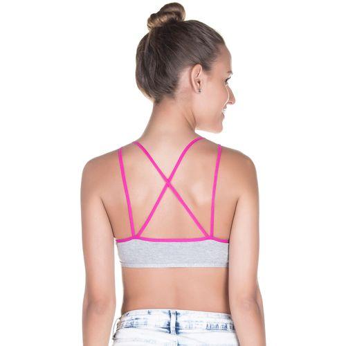 strappy-capricho-mescla-costas-530011