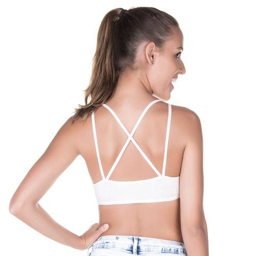 strappy-capricho-marfim-costas-530011