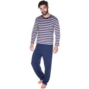 5293815-pijama-viscolycra-listrado-frente