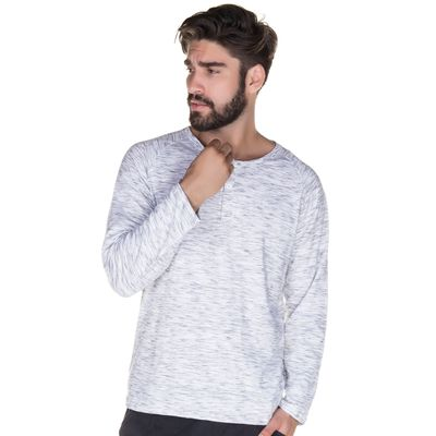 529372-camiseta-flame-mescla-frente-zoom