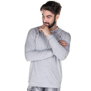 529373-camiseta-modal-raglan-mescla-frente-zoom