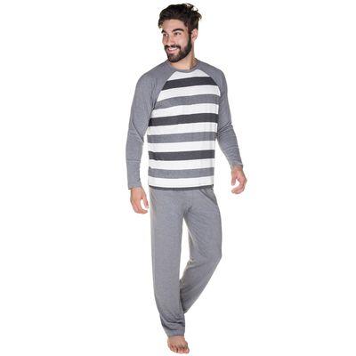 5293813-pijama-longo-viscolycra-raglan-cru-frente
