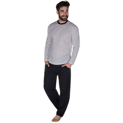 529374-pijama-longo-listrado-flame-frente
