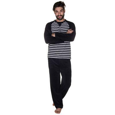 5293814-pijama-listrado-plush-frente