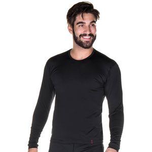 000374-camiseta-manga-longa-thermo-frente-zoom