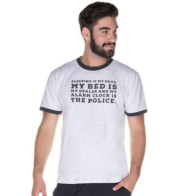 529371-camiseta-frase-chumbo-frente