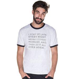 529371-camiseta-frase-preto-frente-zoom