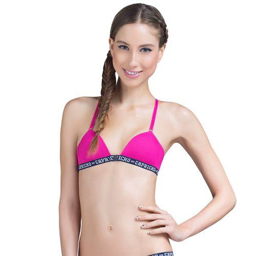 520.011_costas-nadador-frente_Pink