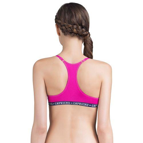 520.011_costas-nadador-costas_Pink